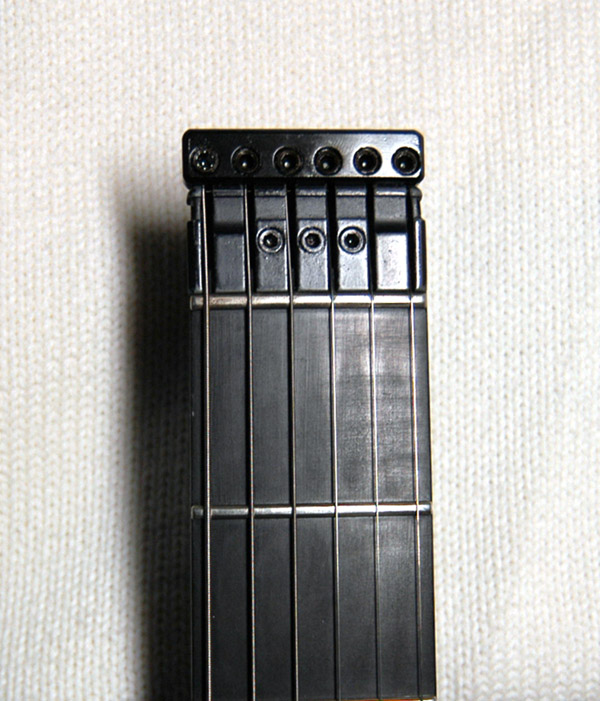 ... Global Market: STEINBERGER String Adapter STADB05 [5 string bases use